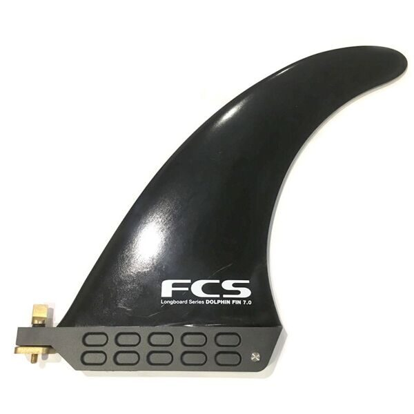 "Плавник RED PADDLE/FCS SURF FIN 7"" (US Box)"