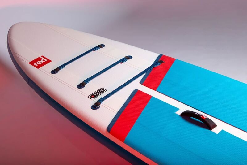 110_compact_inflatable_paddle_board_kupit_1.jpg