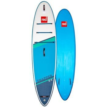 "Red Paddle 9'4"" Snapper 2021 сап-борд для детей"